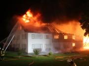 2017-09-18_Aitrach_Chausee_Brand_Feuerwehr_Poeppel_0017