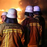 2017-09-18_Aitrach_Chausee_Brand_Feuerwehr_Poeppel_0046
