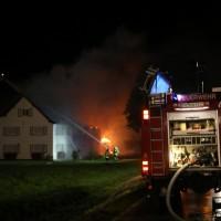 2017-09-18_Aitrach_Chausee_Brand_Feuerwehr_Poeppel_0050