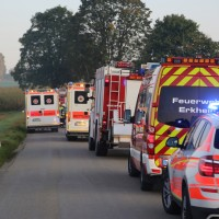 2017-09-22_Unterallgaeu_Arlesried_Erkheim_Unfall_Feuerwehr_Poeppel_0002