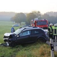 2017-09-22_Unterallgaeu_Arlesried_Erkheim_Unfall_Feuerwehr_Poeppel_0007