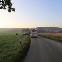 2017-09-22_Unterallgaeu_Arlesried_Erkheim_Unfall_Feuerwehr_Poeppel_0008