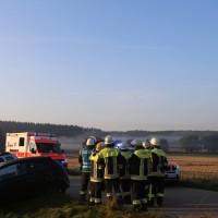 2017-09-22_Unterallgaeu_Arlesried_Erkheim_Unfall_Feuerwehr_Poeppel_0014