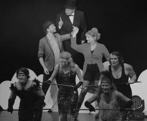 2017-09-23_Festspielhaus-Fuessen_Joy-of-Voice_125-Jahre_VR-Bank-Kaufbeuten-Ostallgaeu_Poeppel_5300