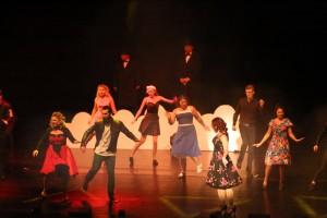 2017-09-23_Festspielhaus-Fuessen_Joy-of-Voice_125-Jahre_VR-Bank-Kaufbeuten-Ostallgaeu_Poeppel_5429