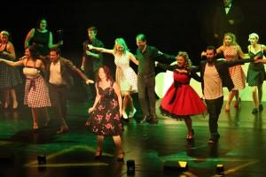 2017-09-23_Festspielhaus-Fuessen_Joy-of-Voice_125-Jahre_VR-Bank-Kaufbeuten-Ostallgaeu_Poeppel_5445