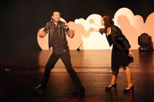 2017-09-23_Festspielhaus-Fuessen_Joy-of-Voice_125-Jahre_VR-Bank-Kaufbeuten-Ostallgaeu_Poeppel_5692