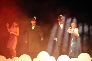 2017-09-23_Festspielhaus-Fuessen_Joy-of-Voice_125-Jahre_VR-Bank-Kaufbeuten-Ostallgaeu_Poeppel_6014