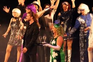 2017-09-23_Festspielhaus-Fuessen_Joy-of-Voice_125-Jahre_VR-Bank-Kaufbeuten-Ostallgaeu_Poeppel_6277