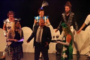 2017-09-23_Festspielhaus-Fuessen_Joy-of-Voice_125-Jahre_VR-Bank-Kaufbeuten-Ostallgaeu_Poeppel_6282
