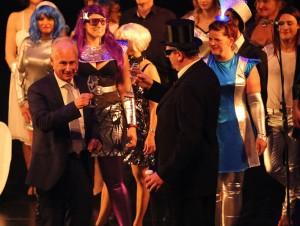 2017-09-23_Festspielhaus-Fuessen_Joy-of-Voice_125-Jahre_VR-Bank-Kaufbeuten-Ostallgaeu_Poeppel_6300