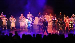 2017-09-23_Festspielhaus-Fuessen_Joy-of-Voice_125-Jahre_VR-Bank-Kaufbeuten-Ostallgaeu_Poeppel_6391