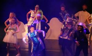 2017-09-23_Festspielhaus-Fuessen_Joy-of-Voice_125-Jahre_VR-Bank-Kaufbeuten-Ostallgaeu_Poeppel_6395