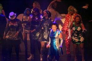2017-09-23_Festspielhaus-Fuessen_Joy-of-Voice_125-Jahre_VR-Bank-Kaufbeuten-Ostallgaeu_Poeppel_6409