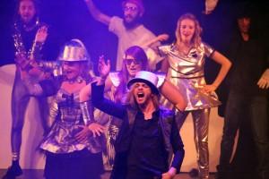 2017-09-23_Festspielhaus-Fuessen_Joy-of-Voice_125-Jahre_VR-Bank-Kaufbeuten-Ostallgaeu_Poeppel_6477