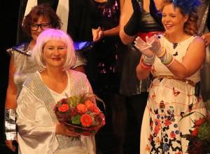 2017-09-23_Festspielhaus-Fuessen_Joy-of-Voice_125-Jahre_VR-Bank-Kaufbeuten-Ostallgaeu_Poeppel_6517