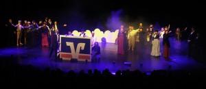 2017-09-23_Festspielhaus-Fuessen_Joy-of-Voice_125-Jahre_VR-Bank-Kaufbeuten-Ostallgaeu_Poeppel_6574