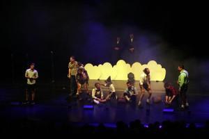 2017-09-23_Festspielhaus-Fuessen_Joy-of-Voice_125-Jahre_VR-Bank-Kaufbeuten-Ostallgaeu_Poeppel_6686