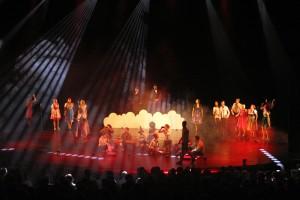 2017-09-23_Festspielhaus-Fuessen_Joy-of-Voice_125-Jahre_VR-Bank-Kaufbeuten-Ostallgaeu_Poeppel_6700
