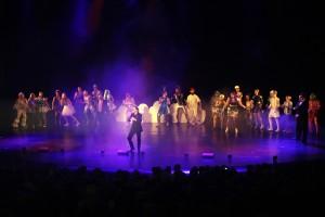2017-09-23_Festspielhaus-Fuessen_Joy-of-Voice_125-Jahre_VR-Bank-Kaufbeuten-Ostallgaeu_Poeppel_6759