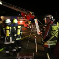 2017-09-23_Unterallgaeu_Rammingen_Brand_Gebaeudet_Toter_Feuerwehr_Poeppel_0011