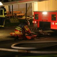 2017-09-23_Unterallgaeu_Rammingen_Brand_Gebaeudet_Toter_Feuerwehr_Poeppel_0023