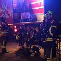2017-09-23_Unterallgaeu_Rammingen_Brand_Gebaeudet_Toter_Feuerwehr_Poeppel_0054