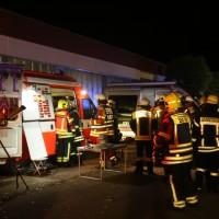 2017-09-23_Unterallgaeu_Rammingen_Brand_Gebaeudet_Toter_Feuerwehr_Poeppel_0055