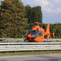 2017-09-25_A7_Allgaeu_Geisterfahrer_Unfall_Feuerwehr_Poeppel-0001