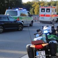 2017-09-25_A7_Allgaeu_Geisterfahrer_Unfall_Feuerwehr_Poeppel-0008