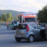 2017-09-25_A7_Allgaeu_Geisterfahrer_Unfall_Feuerwehr_Poeppel-0009