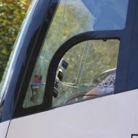 2017-09-27_Ostallgaeu_Fuessen_Reisebus-droht-zu-kippen_Bergung_Poeppel-0011