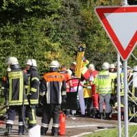 2017-09-27_Unterallgaeu_Boehen-Walddmuehle_Unfall_Feuerwehr_Poeppel-0007