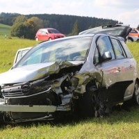 2017-09-27_Unterallgaeu_Boehen-Walddmuehle_Unfall_Feuerwehr_Poeppel-0013