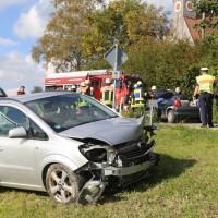 2017-09-27_Unterallgaeu_Boehen-Walddmuehle_Unfall_Feuerwehr_Poeppel-0014