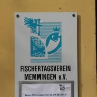 2017-09-28_Memmingen_Hakenkreuze_SS-Runen_Fischertagsverein_Polizei_Poeppel_0004