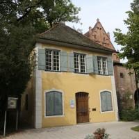 2017-09-28_Memmingen_Hakenkreuze_SS-Runen_Fischertagsverein_Polizei_Poeppel_0005