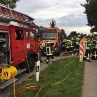 2017-09-29_Lindau_Westallgaeu_Scheidegg_Unfall_Lkw_Pkw_Feuerwehr_Raedler-0002