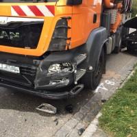 2017-09-29_Lindau_Westallgaeu_Scheidegg_Unfall_Lkw_Pkw_Feuerwehr_Raedler-0006