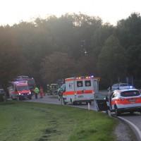 2017-09-29_Unterallgaeu_Ottobeuren_Unfall_Feuerwehr_Poeppel_0002