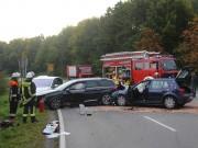 2017-09-29_Unterallgaeu_Ottobeuren_Unfall_Feuerwehr_Poeppel_0004