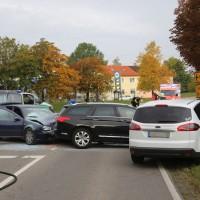 2017-09-29_Unterallgaeu_Ottobeuren_Unfall_Feuerwehr_Poeppel_0007