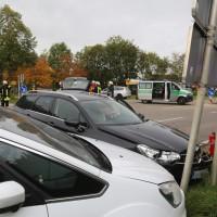 2017-09-29_Unterallgaeu_Ottobeuren_Unfall_Feuerwehr_Poeppel_0009
