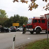 2017-09-29_Unterallgaeu_Ottobeuren_Unfall_Feuerwehr_Poeppel_0011