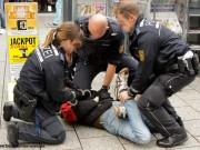Foto: www.beobachternews.de