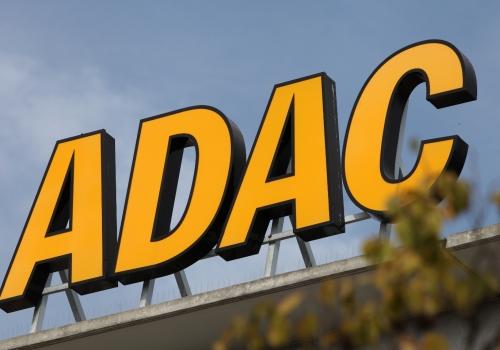 ADAC, über dts Nachrichtenagentur