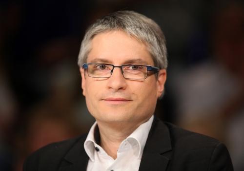 Sven Giegold, über dts Nachrichtenagentur