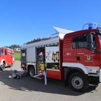 2017-10-05_Ravensburg_Kisslegg_Zaisenhofen_Guelle_Bach_Gewaesserverunreinigung_Feuerwehr_Poeppel-0006