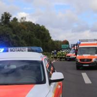 2017-10-06_A7_Dettingen_Berkheim_Lkw-Unfall_Feuerwehr_Poeppel_0008