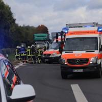 2017-10-06_A7_Dettingen_Berkheim_Lkw-Unfall_Feuerwehr_Poeppel_0009